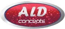 ald concepts